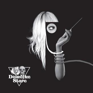 Album artwork for Symbiosis