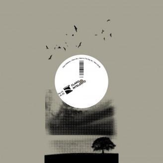 Album artwork for New Life EP