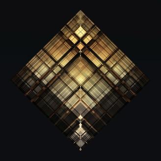 Album artwork for Hidden Structures EP