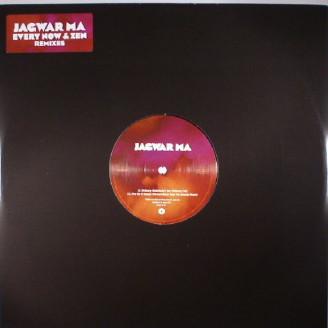 Album artwork for Every Now & Zen Remixes
