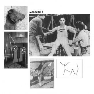 Album artwork for Render