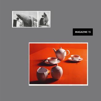 Album artwork for Palace