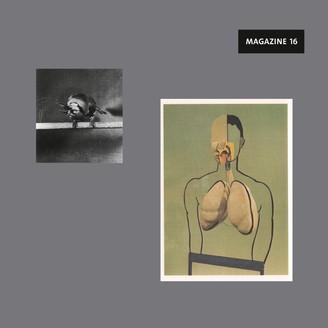 Album artwork for Welt
