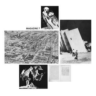Album artwork for Rückverzauberung 6