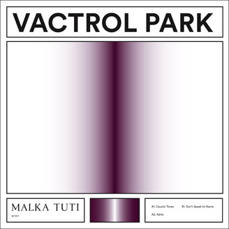 Self Titled / Vactrol Park