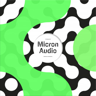 Album artwork for Molecular Level Solutions