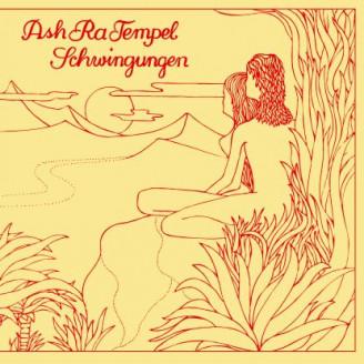 Album artwork for Schwingungen (50th Anniversary Edition)