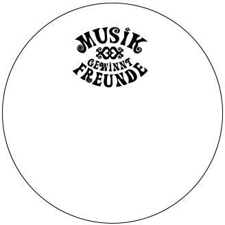 Album artwork for Musik Gewinnt Freunde