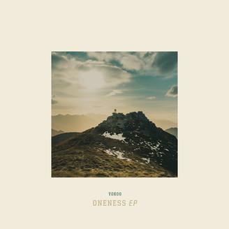 Oneness EP