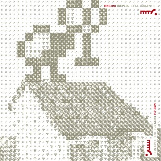Album artwork for Fliege Jürgen