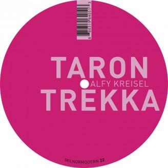 Album artwork for Alfy Kreisel