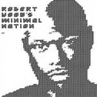 Album artwork for Minimal Nation