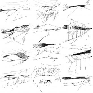 Album artwork for Jill