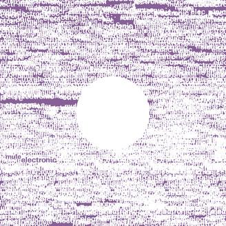 Album artwork for Parallel Reality