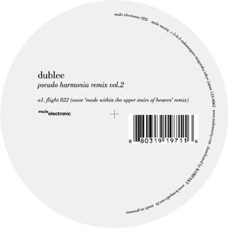 Pseudo Harmonica Remix Vol. 2