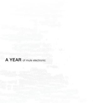 A Year