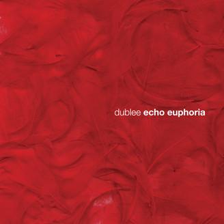 Echo Euphoria