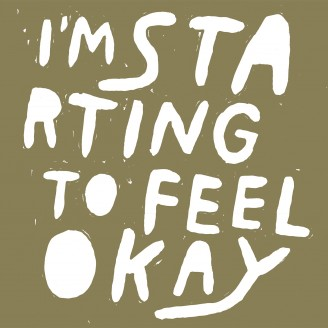 Album artwork for I'm Starting To Feel Ok Vol. 6 - 10 Years Edition Pt. 1