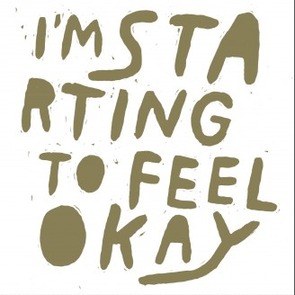 I'm Starting To Feel Ok Vol. 6 - 10 Years Edition Pt. 1