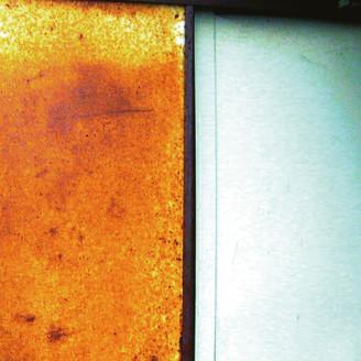 Album artwork for Ancient Rain