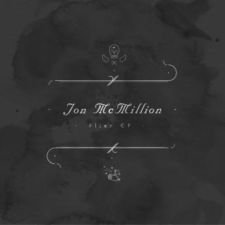 Album artwork for Flier EP