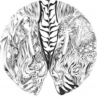 Album artwork for Strumpetocracy