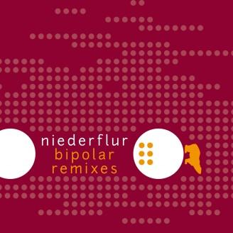 Album artwork for Bipolar Remixes Pt.II