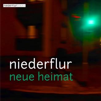 Album artwork for Neue Heimat