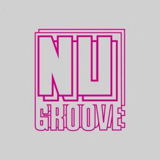 Album artwork for Nu Groove Records Classics Volume 1