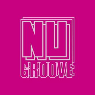 Album artwork for Nu Groove Records Classics Volume 2