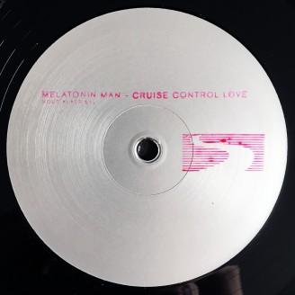 Cruise Control Love