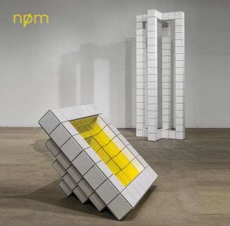 Album artwork for XOR