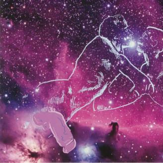 Album artwork for Enchanted Cosmos
