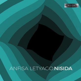 Album artwork for Nisida