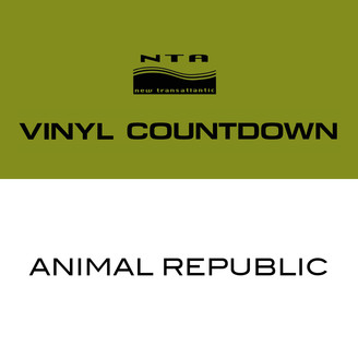 Animal Republic