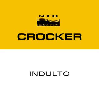 Indulto