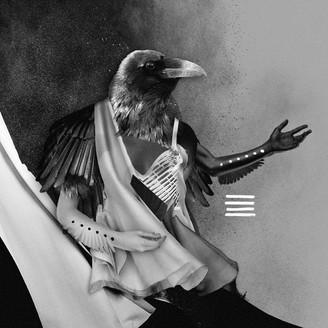 Album artwork for Hello Earth EP