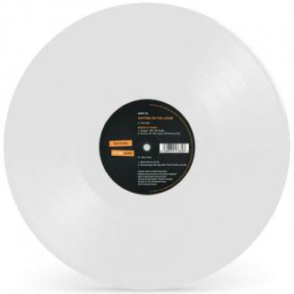 Album artwork for Break Of Dawn (White Vinyl Pressing)