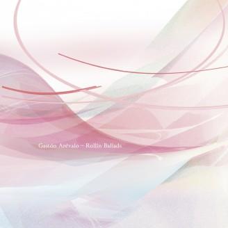 Album artwork for Rollin Ballads