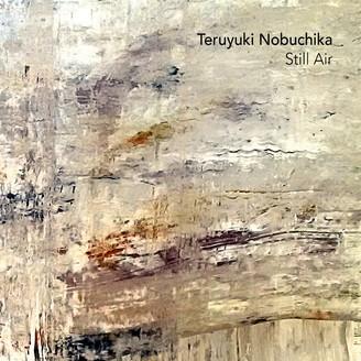 Album artwork for Still Air