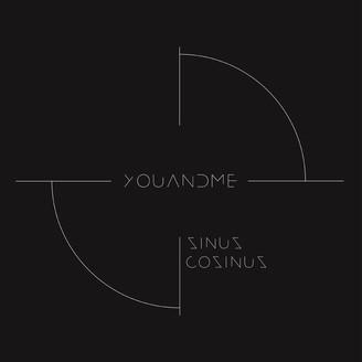 SINUS|COSINUS