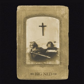 Big Ned