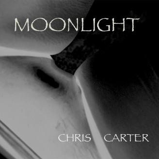 Album artwork for Moonlight