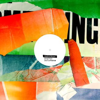 Album artwork for System