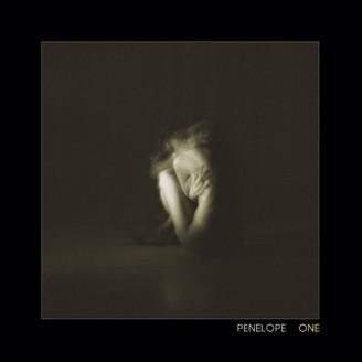 Album artwork for Penelope One