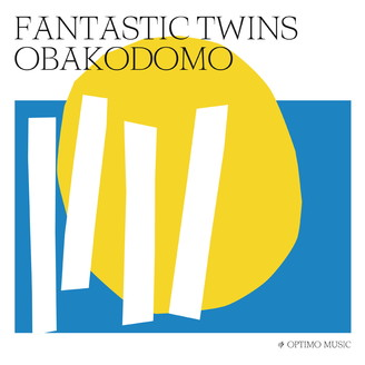 Album artwork for Obakodomo