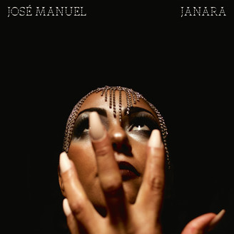 Album artwork for Janara