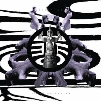 Album artwork for Rizitiko