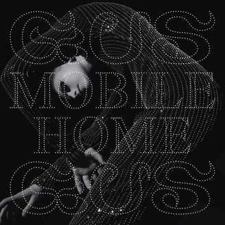 Album artwork for Mobile Home