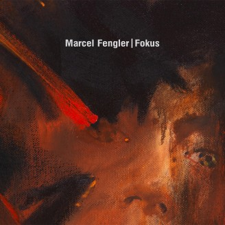 Album artwork for Fokus